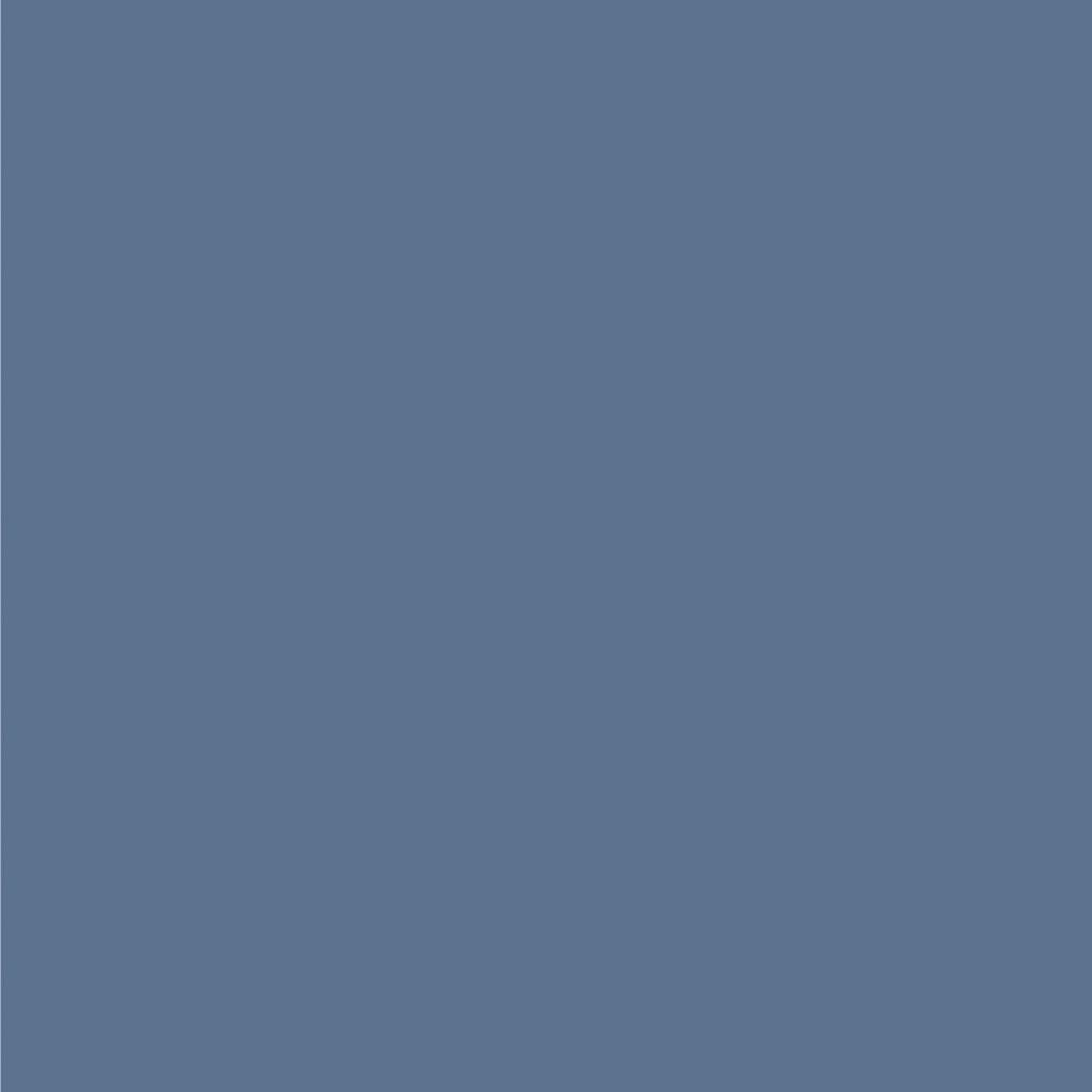 Multiwal kleur keuze