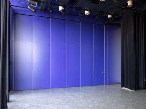 Ris_hotel_theather_panel_walls_closed