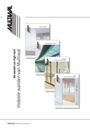 Brochure Algemeen NL
