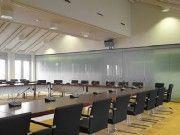 Gouvernmentsgebouw_Maastricht_Paneelwanden_gesloten