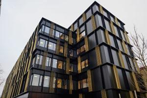 Universiteit_Kopenhagen