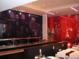Beatrix_theather_Glass_Walls_Multi_design