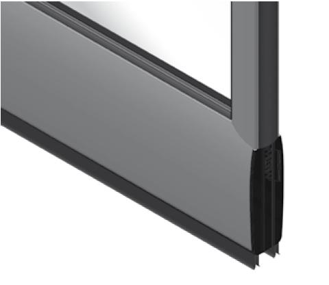 glas walls-type-sight