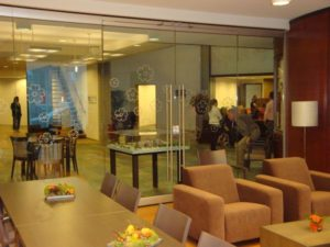 Verzorgingstehuis_oosterhout_Glaswand